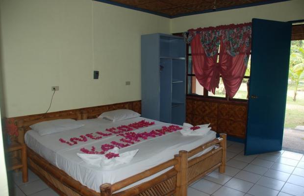 фото Kalipayan Beach Resort изображение №26