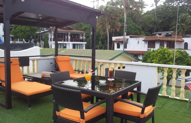 фотографии отеля Lalaguna Villas изображение №139