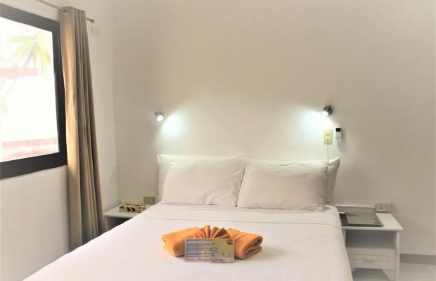 фото отеля Lalaguna Villas изображение №105