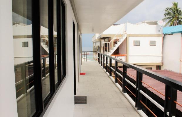 фото Lalaguna Villas изображение №102