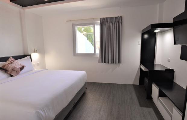 фото отеля Lalaguna Villas изображение №29