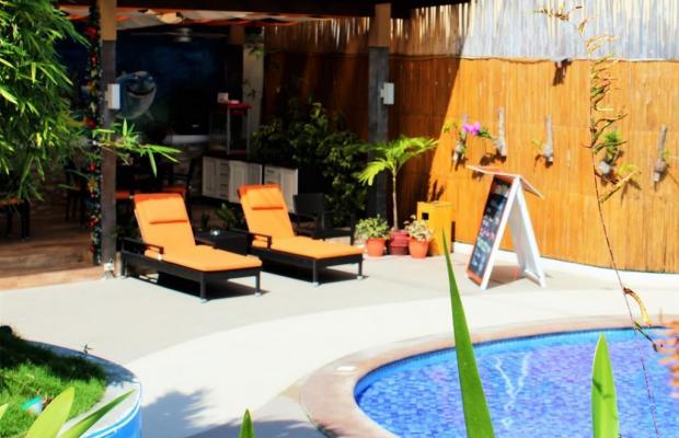 фото Lalaguna Villas изображение №22