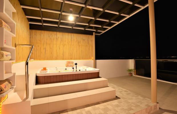 фото Lalaguna Villas изображение №6