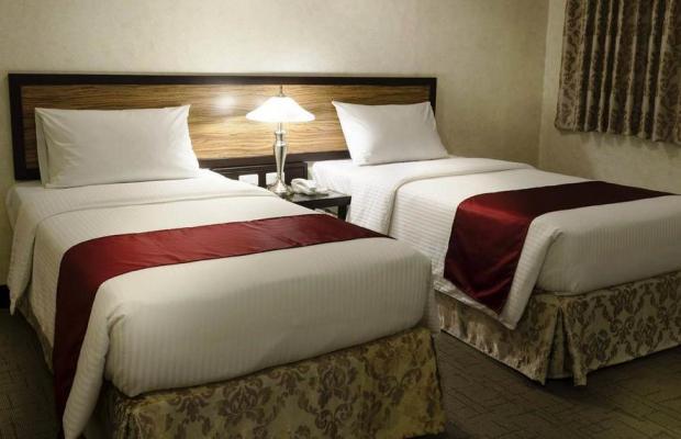 фотографии DCircle Hotel изображение №28