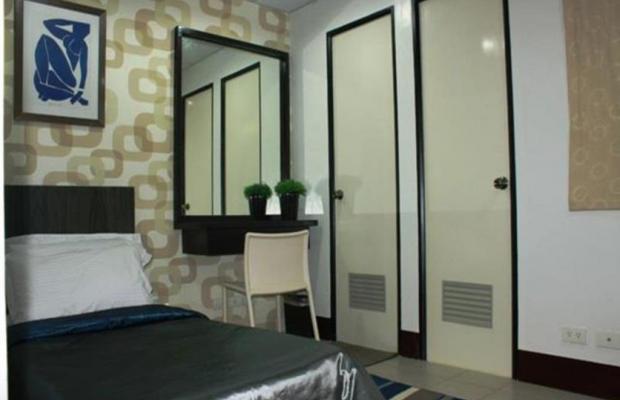 фото отеля Orange Nest Hotel изображение №13