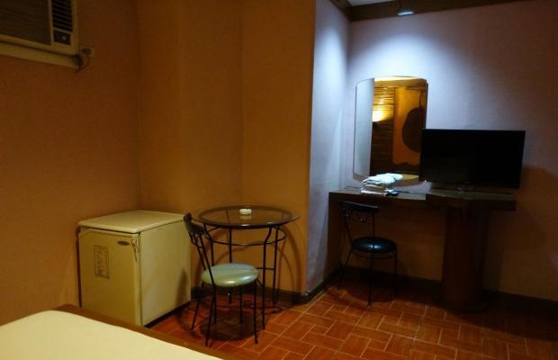 фотографии отеля Hotel Paradis изображение №15