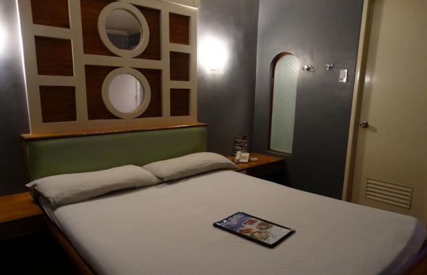 фотографии отеля Hotel Paradis изображение №11