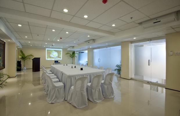 фотографии отеля M Citi Suites изображение №19