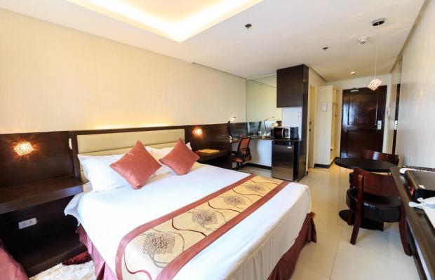 фотографии Regency Grand Suites изображение №4