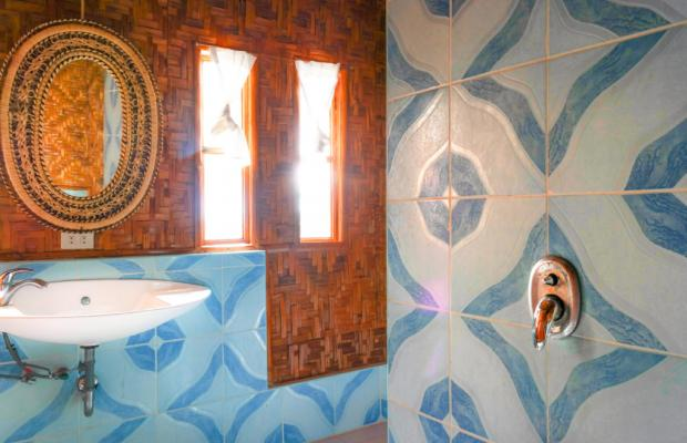 фото отеля The Coral Blue Oriental Villas & Suites изображение №5