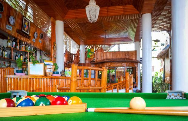 фотографии The Coral Blue Oriental Villas & Suites изображение №4
