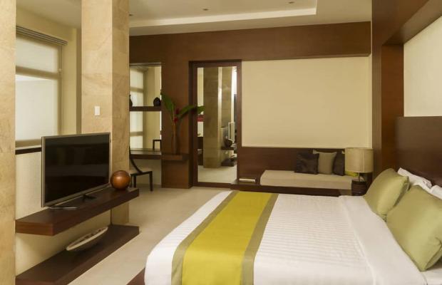 фотографии Kandaya Resort изображение №40