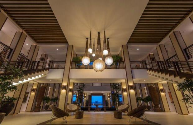 фотографии отеля Kandaya Resort изображение №27