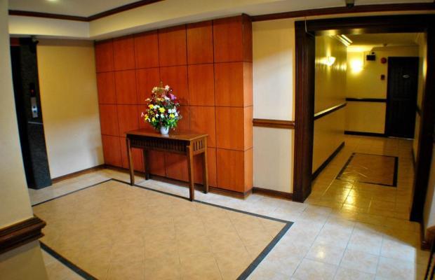 фотографии Fersal Hotel Manila изображение №16