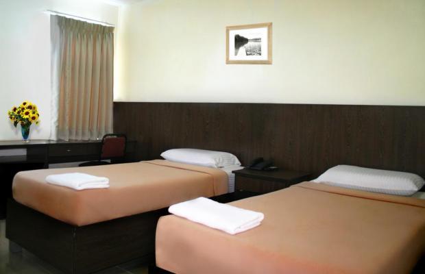 фото отеля Cleverlearn Residences изображение №9