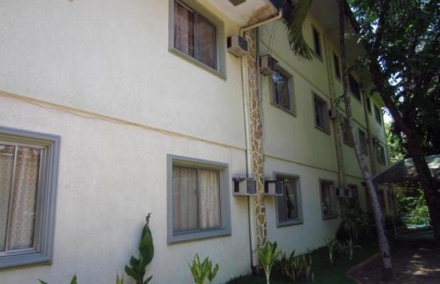 фотографии Park Hill Hotel изображение №12
