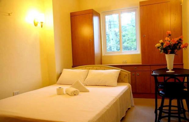 фотографии отеля Piazza Luna Dormitel изображение №3