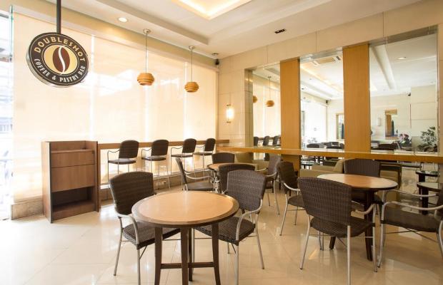 фото отеля Vieve Hotel изображение №21