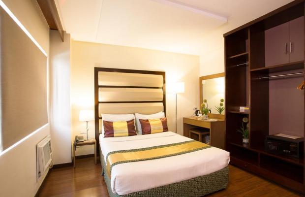 фото отеля Vieve Hotel изображение №9