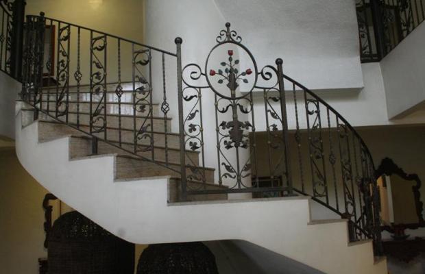 фотографии отеля Casa Nicarosa Hotel изображение №23