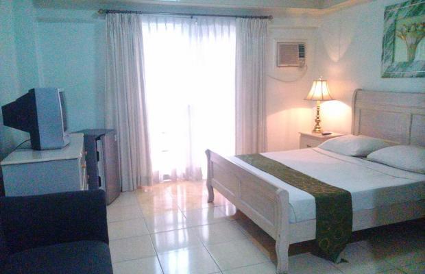 фотографии отеля Casa Nicarosa Hotel изображение №7