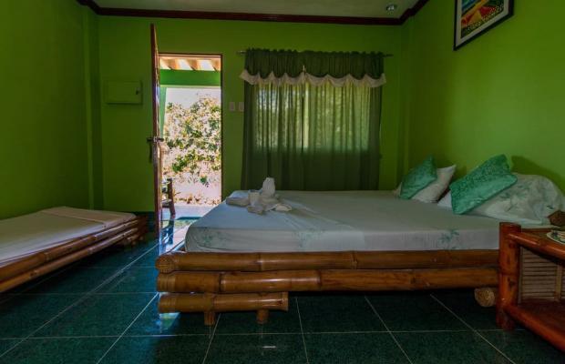 фото отеля Moonlight Resort изображение №65
