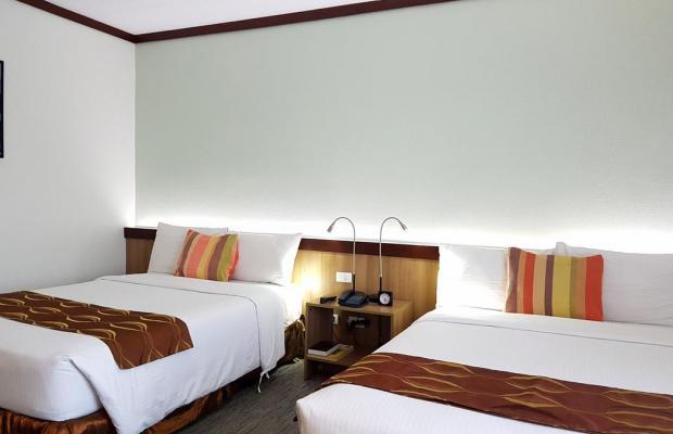 фото отеля Dohera Hotel изображение №29