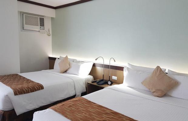 фотографии отеля Dohera Hotel изображение №3