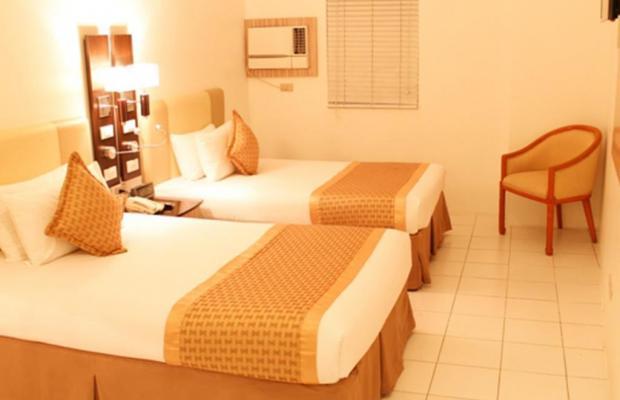 фото отеля Octago Mansion Hotel (ex. Hostel 1632) изображение №9