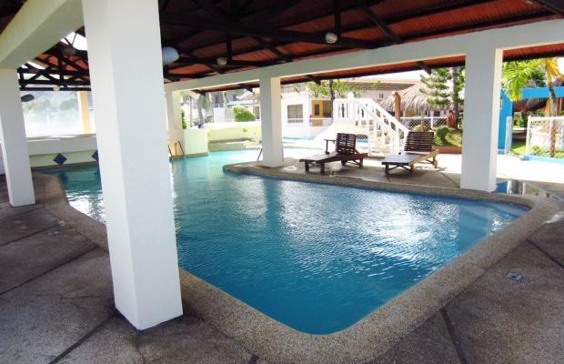 фотографии отеля Ocean Bay Beach Resort изображение №35