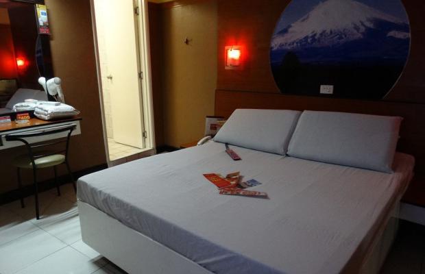 фотографии Hotel Sogo Quirino (ex. Hotel Sogo Quirino Motor Drive Inn) изображение №32
