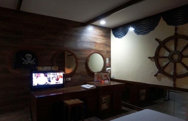 фотографии Hotel Sogo Quirino (ex. Hotel Sogo Quirino Motor Drive Inn) изображение №24