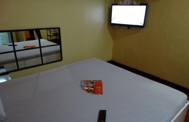 фото Hotel Sogo Cartimar Recto изображение №34