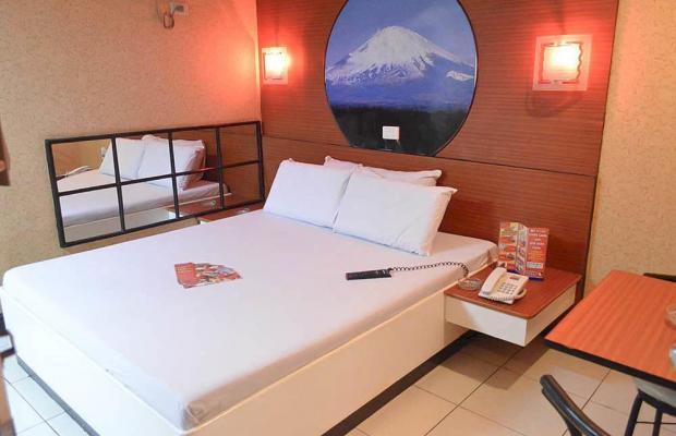 фото отеля Hotel Sogo Cartimar Recto изображение №25