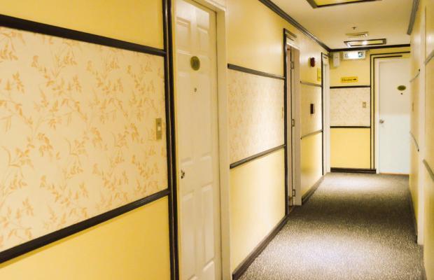 фотографии Hotel Sogo Cartimar Recto изображение №12