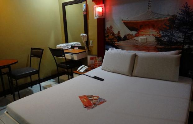 фотографии Hotel Sogo Cartimar Recto изображение №4