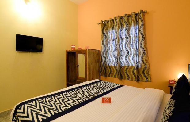 фото Aajo (OYO 1964 Apartment Aajo) изображение №14