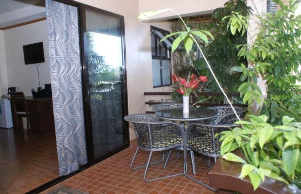 фото отеля Voda Krasna Resort & Restaurant изображение №49