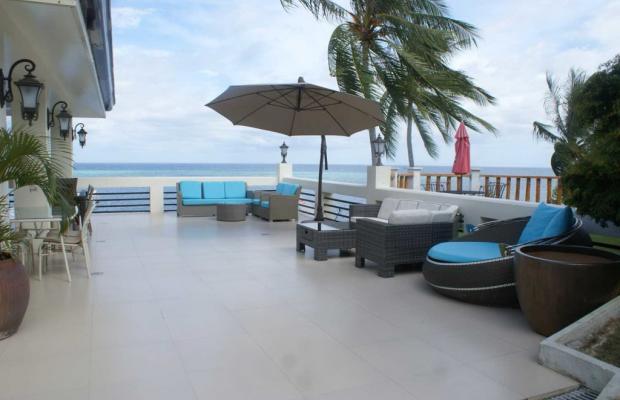 фотографии отеля Voda Krasna Resort & Restaurant изображение №43