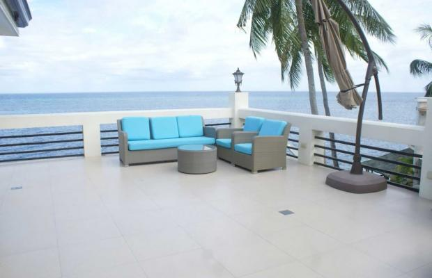 фото отеля Voda Krasna Resort & Restaurant изображение №41