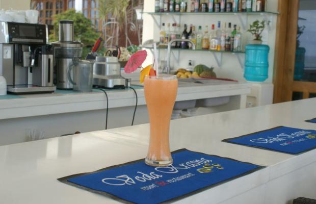фото отеля Voda Krasna Resort & Restaurant изображение №33