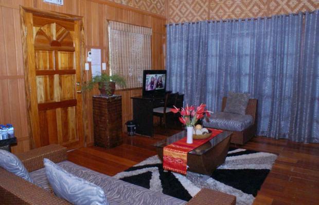 фотографии отеля Voda Krasna Resort & Restaurant изображение №7