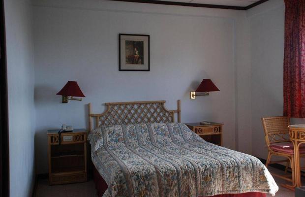 фото отеля Humberto's Hotel изображение №17