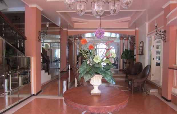 фото отеля Chateau del Mar изображение №17
