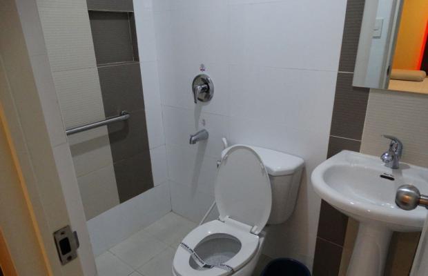 фото отеля Hotel Sogo Buendia изображение №9