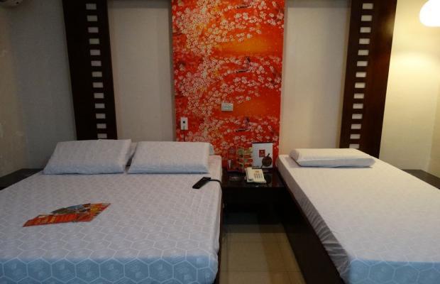 фотографии Hotel Sogo Buendia изображение №4