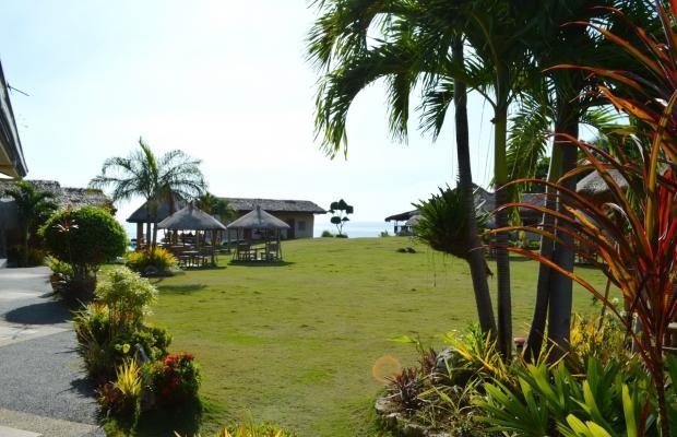 фотографии Bodo's Bamboo Bar Resort изображение №20