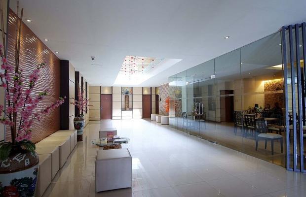 фото отеля Dynasty Tourist Inn изображение №29