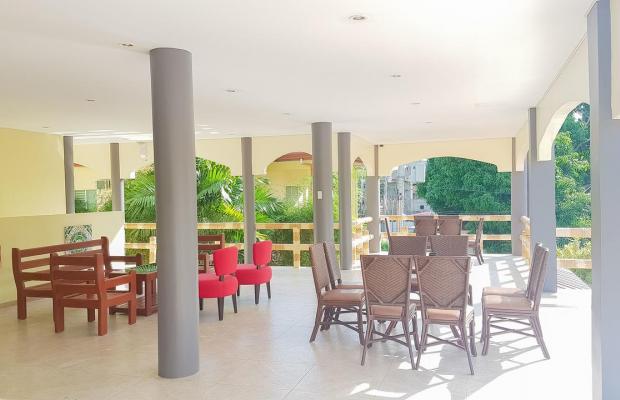 фотографии Alona Northland Resort изображение №8