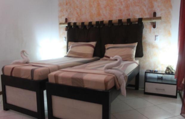 фото отеля Vanilla Sky Resort изображение №17